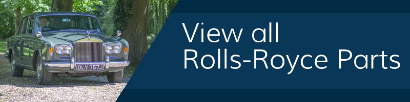 View all Rolls-Royce Parts