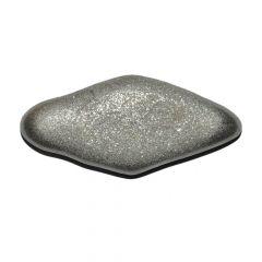 Fuel Diamond (0558775)