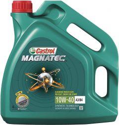 MAGNATEC 10w/40 A3/B4 X 4L (151B20)