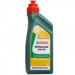 CASTROL UNIVERSAL 75w/90 X1L (1555B9)