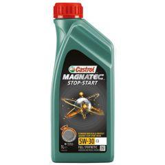 MAGNATEC 5w/30 C3 X 1L (15983D)