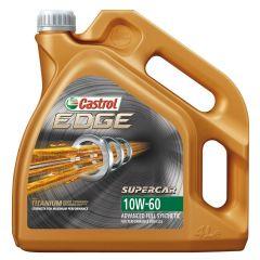 Edge 10w/60 X 4L (15A0B2)