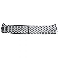 GRILLE (3W3807667F)