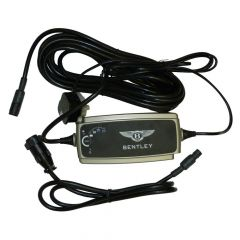 BATTERY CHARGER (Europe not UK) (1998-2011) (3Z0915685B)
