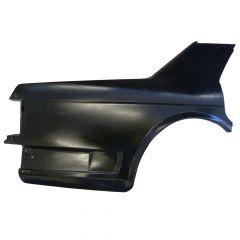 AHP0198