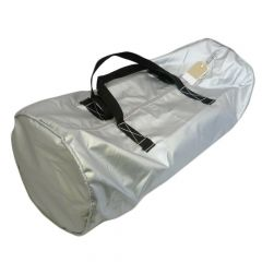 CARCOVER-3