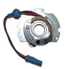 CD6211P