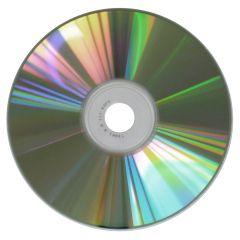 WT01000-DVD