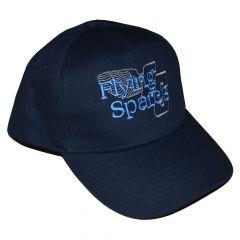 FS-CAP