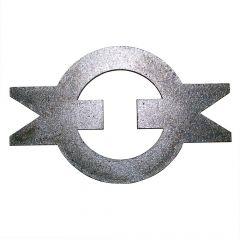 G56472P