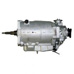 R6002SXR