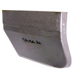 SP05A