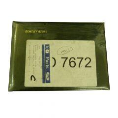 TSD7672