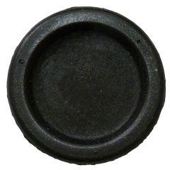 UB1262