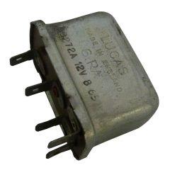UD11469U