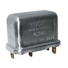 UD11471U