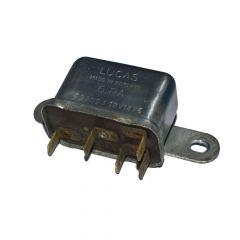 UD11654U