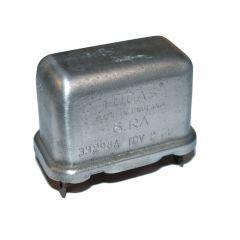 UD14292U