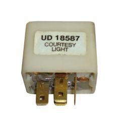 UD18587U