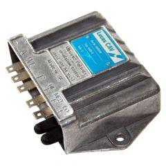 UD21370P