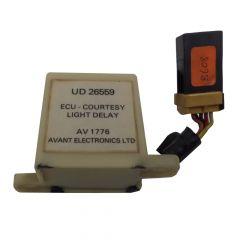 UD26559U