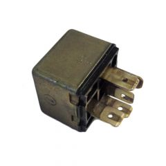 UD26632U