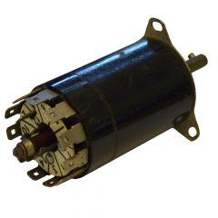 UD3850U
