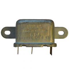 UD4340