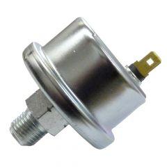 UE40480P