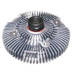 UE43652P