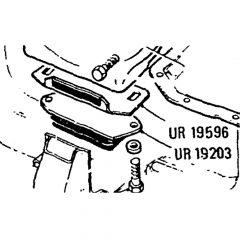 UR19596U