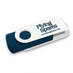 P32150-USB