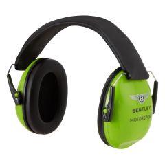 CHILDREN'S EAR DEFENDERS (BL2064)