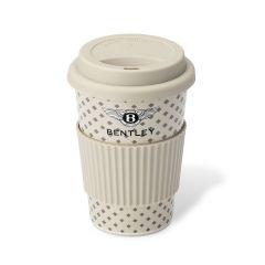 REUSABLE CUP PORTLAND (BL2106)