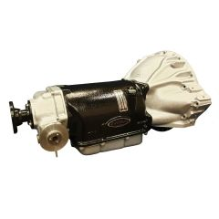 GEARBOX (Silver Cloud I & S1) (R6038SXR)