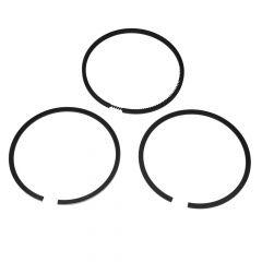 3 RING PISTON RING KIT (Per piston 1970-1975) (RINGKIT-1)