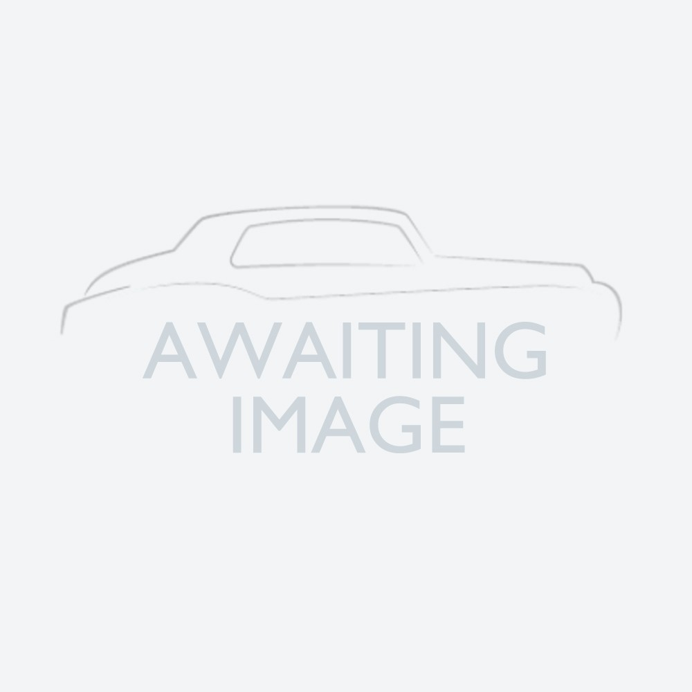 SILVER SHADOW I/ BENTLEY T1 12000 MILE SERVICE KIT (VIN 22674-30000)