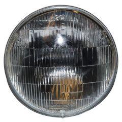 OUTER HEADLAMP RHD (Sealed beam) (UD21664U)