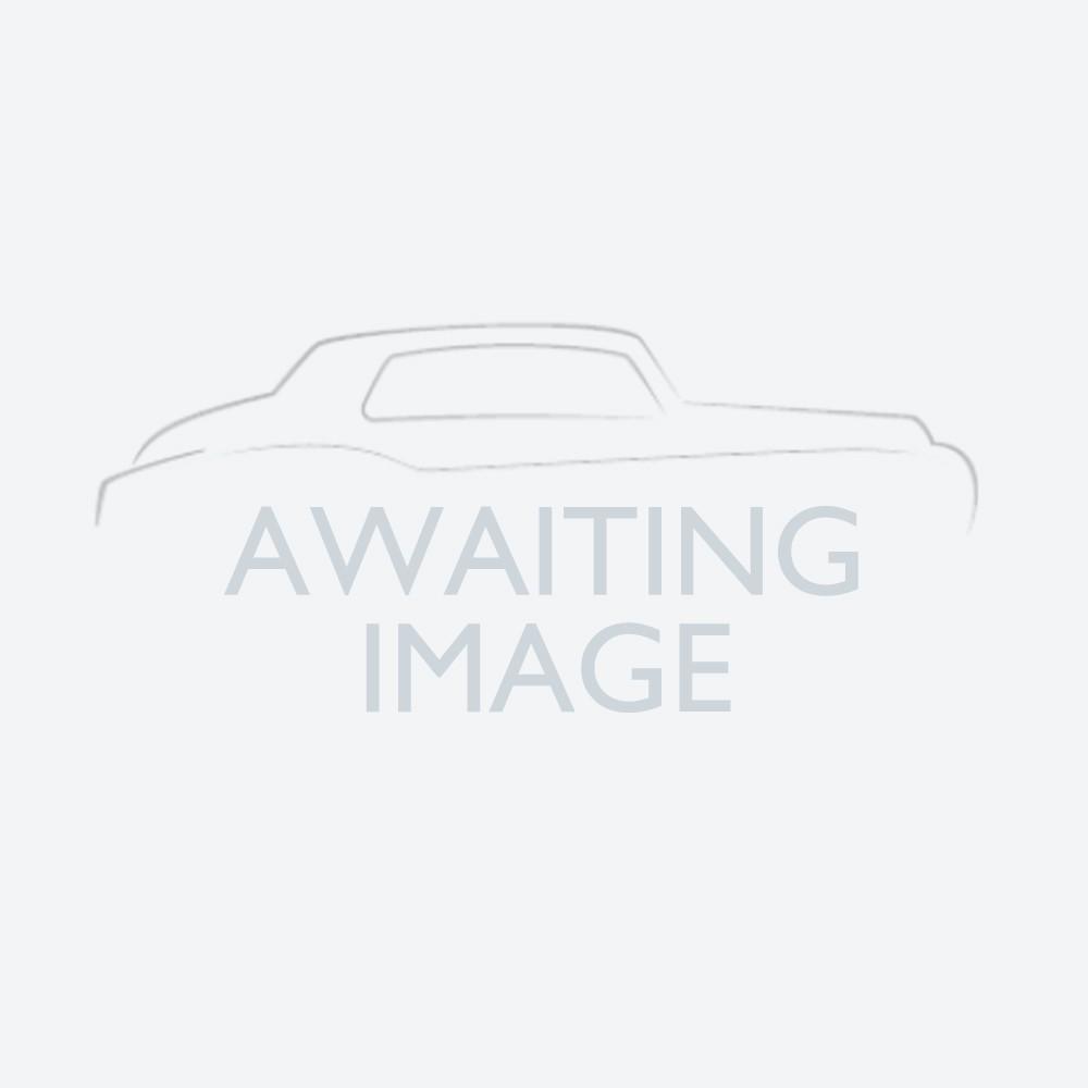 INTEGRATED WATER PUMP SEAL (UE5352NFP)