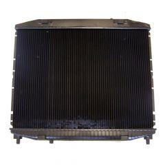 RADIATOR & GEARBOX COOLER (UE73201)