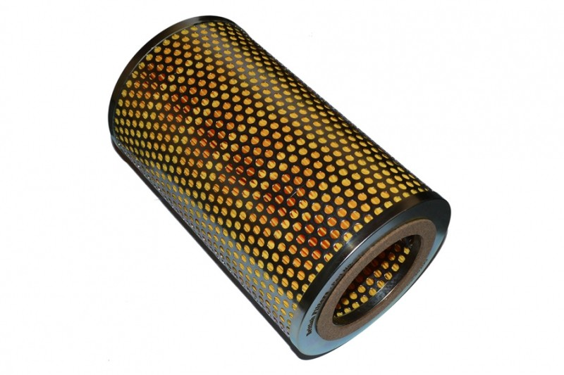 [Back in Stock] RR Silver Shadow & Spirit Air Filters (UE36200P)