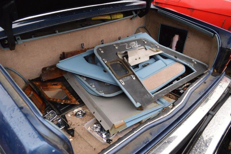 Bentley Turbo R  width=100%